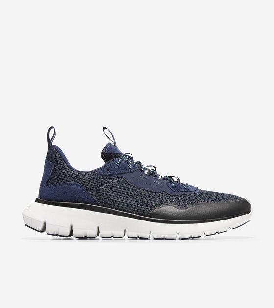 Sneakers > Men's ZERØGRAND Trainer