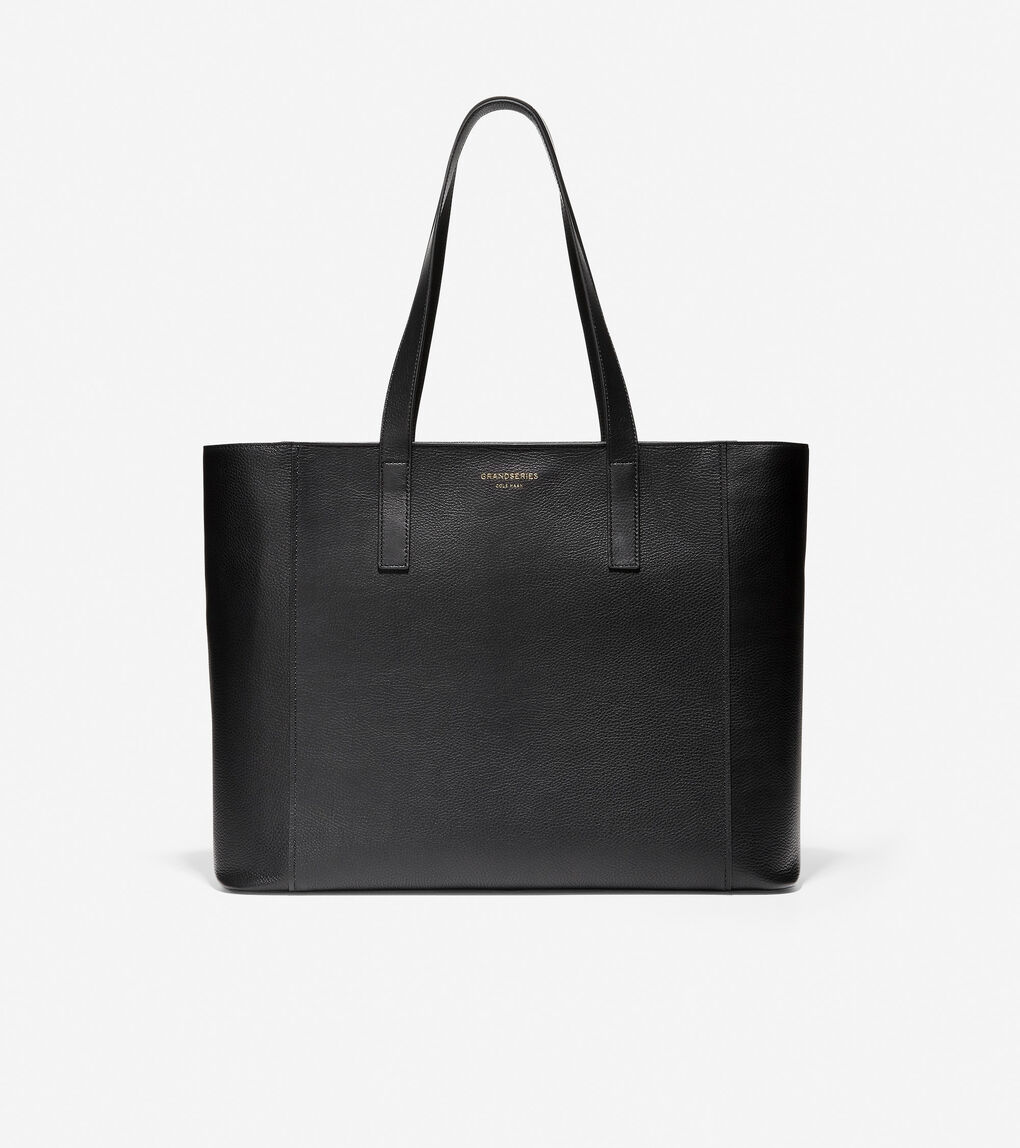 Womens Carryall Tote