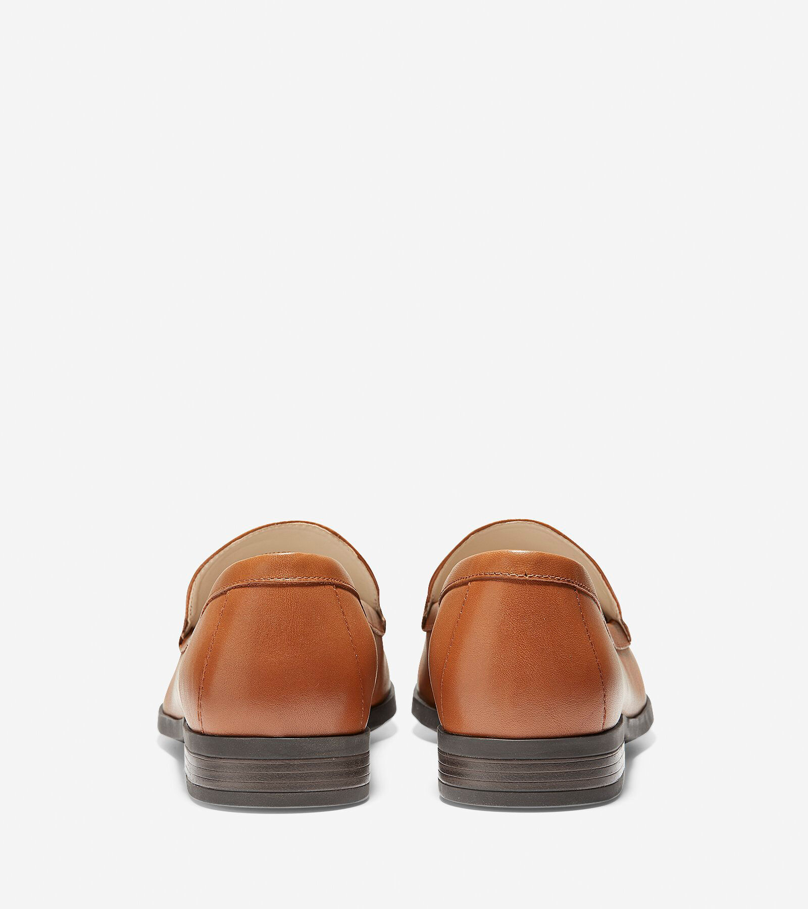 eb3d4221a1f Womens pinch lobster loafers in british tan cole haan jpg 2000x2250 Tan  womens loafers
