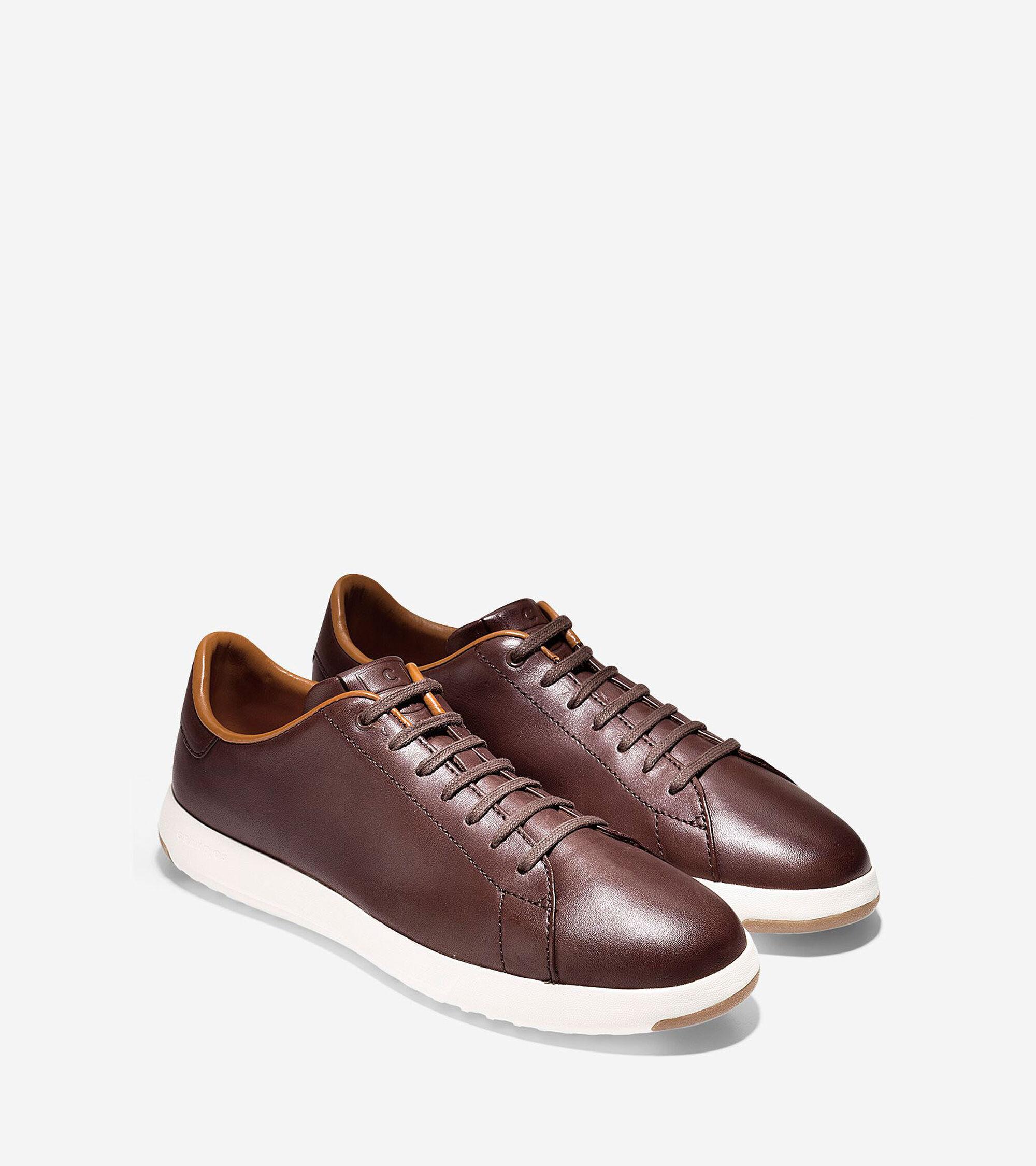 Nike Shoes Raleigh Nc