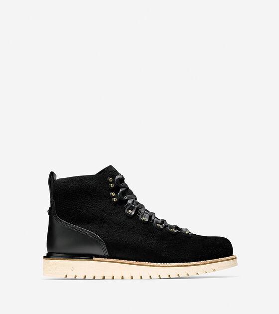 Shoes > Men's GrandExpløre Waterproof Alpine Hiker Boot