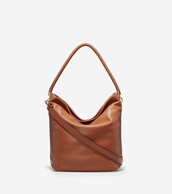 Handbags > Benson Hobo
