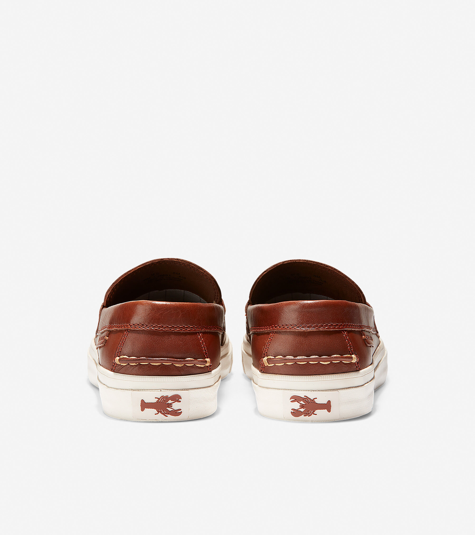 269ff60a530 Men s Pinch Weekender LX Penny Loafers in Woodbury