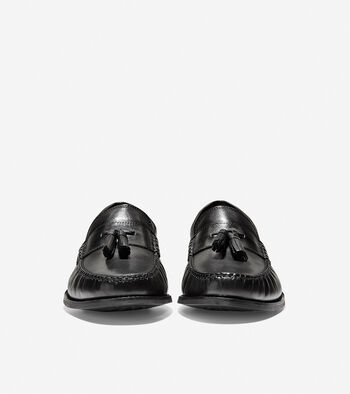 Pinch Grand Classic Penny Loafer