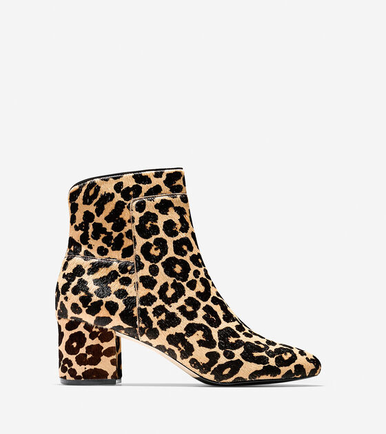 All Sale Shoes > Arden Grand Bootie (60mm)