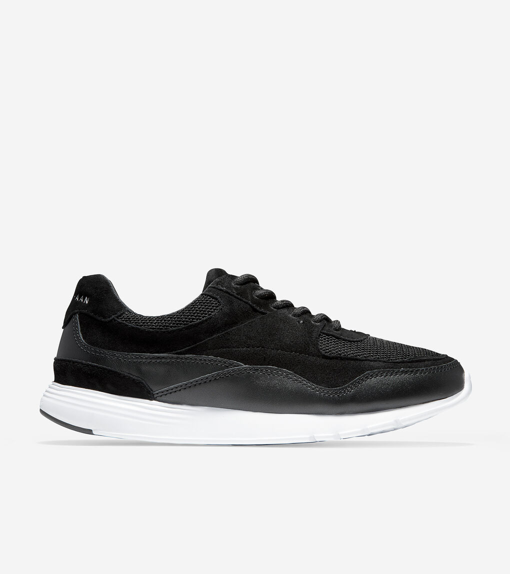 WOMENS Grand Crosscourt LT Sneaker