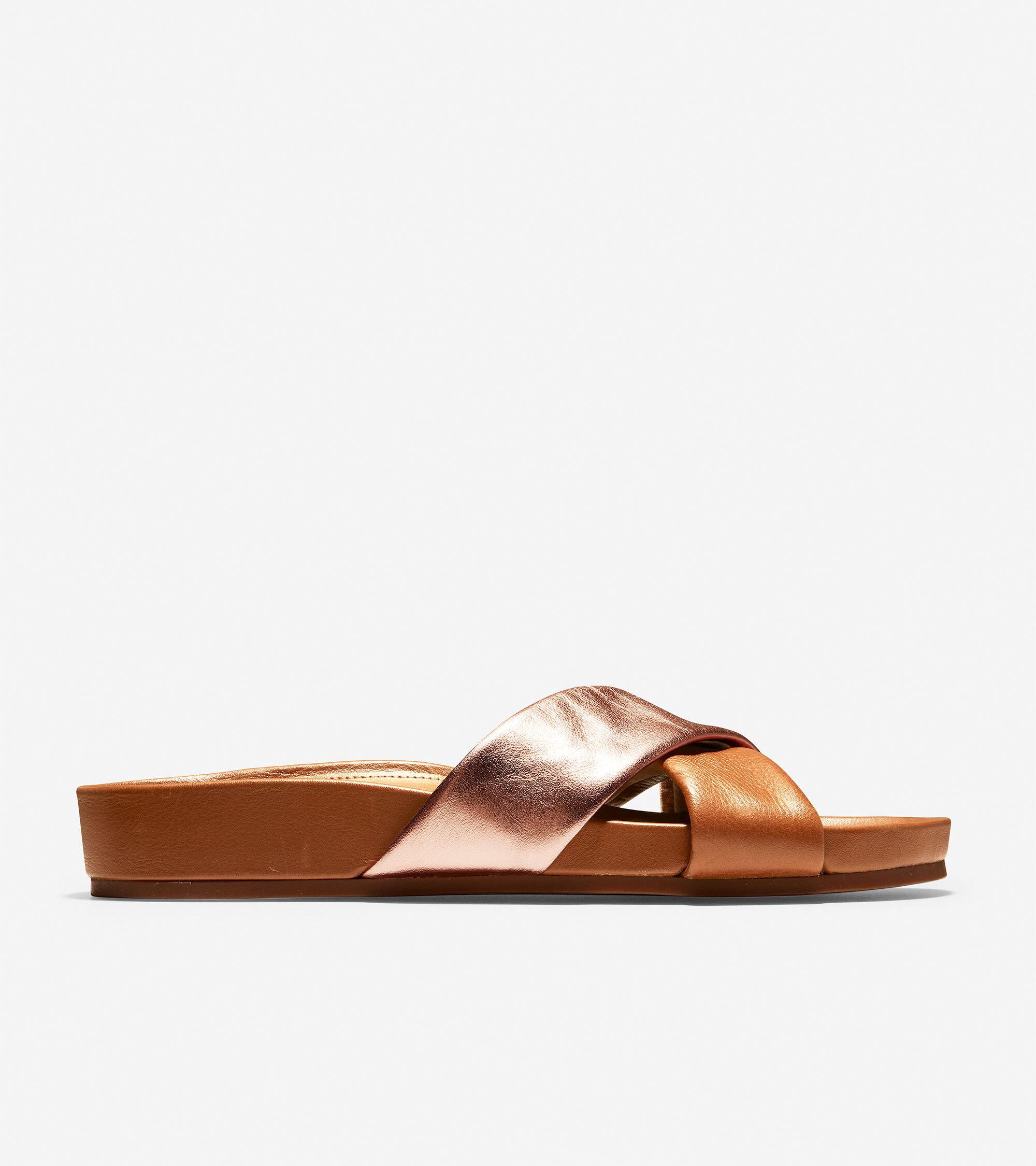 Cole Haan Women's Arielle Sandal