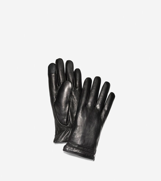 Washington Grand Gloves by Cole Haan