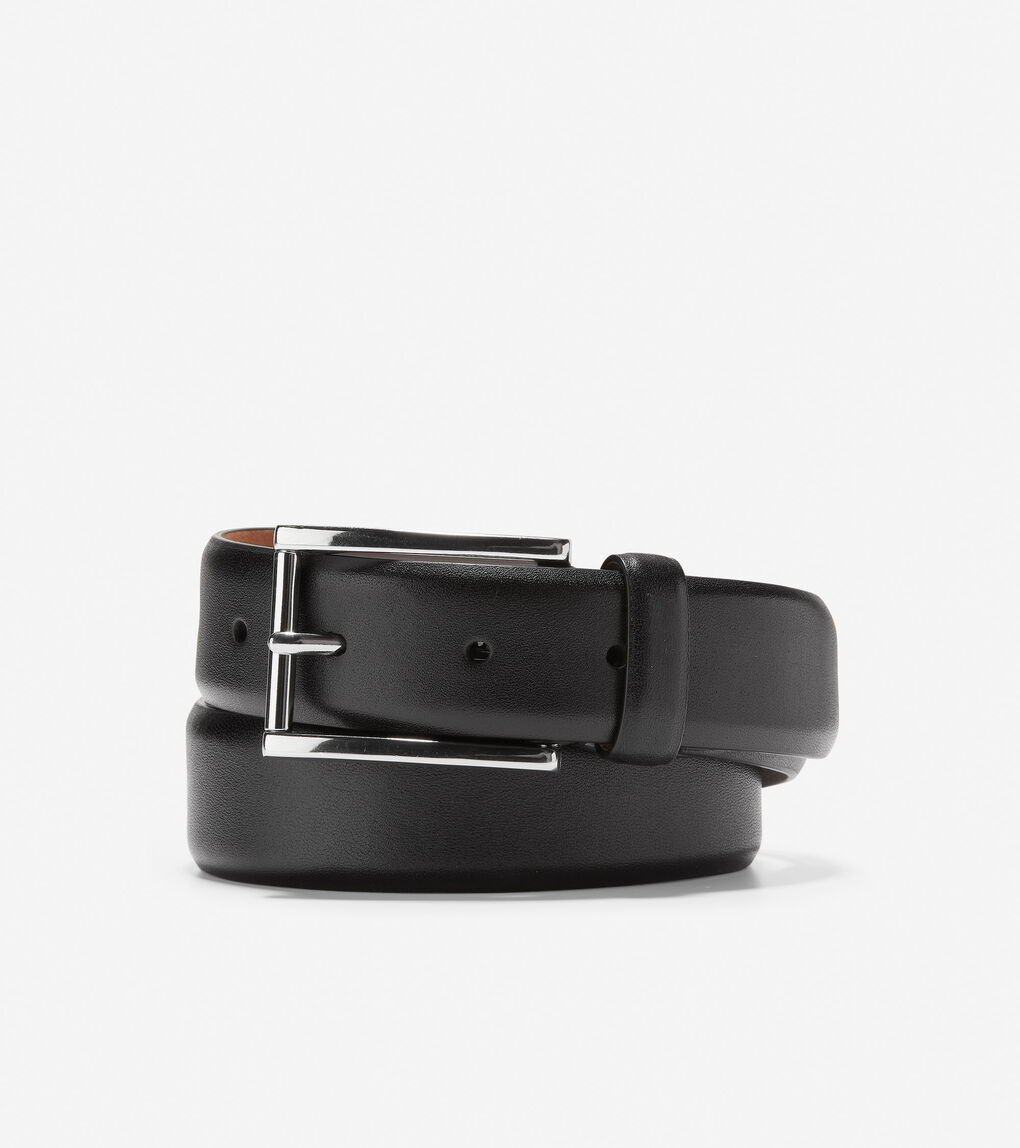 Mens Warner 32mm Belt