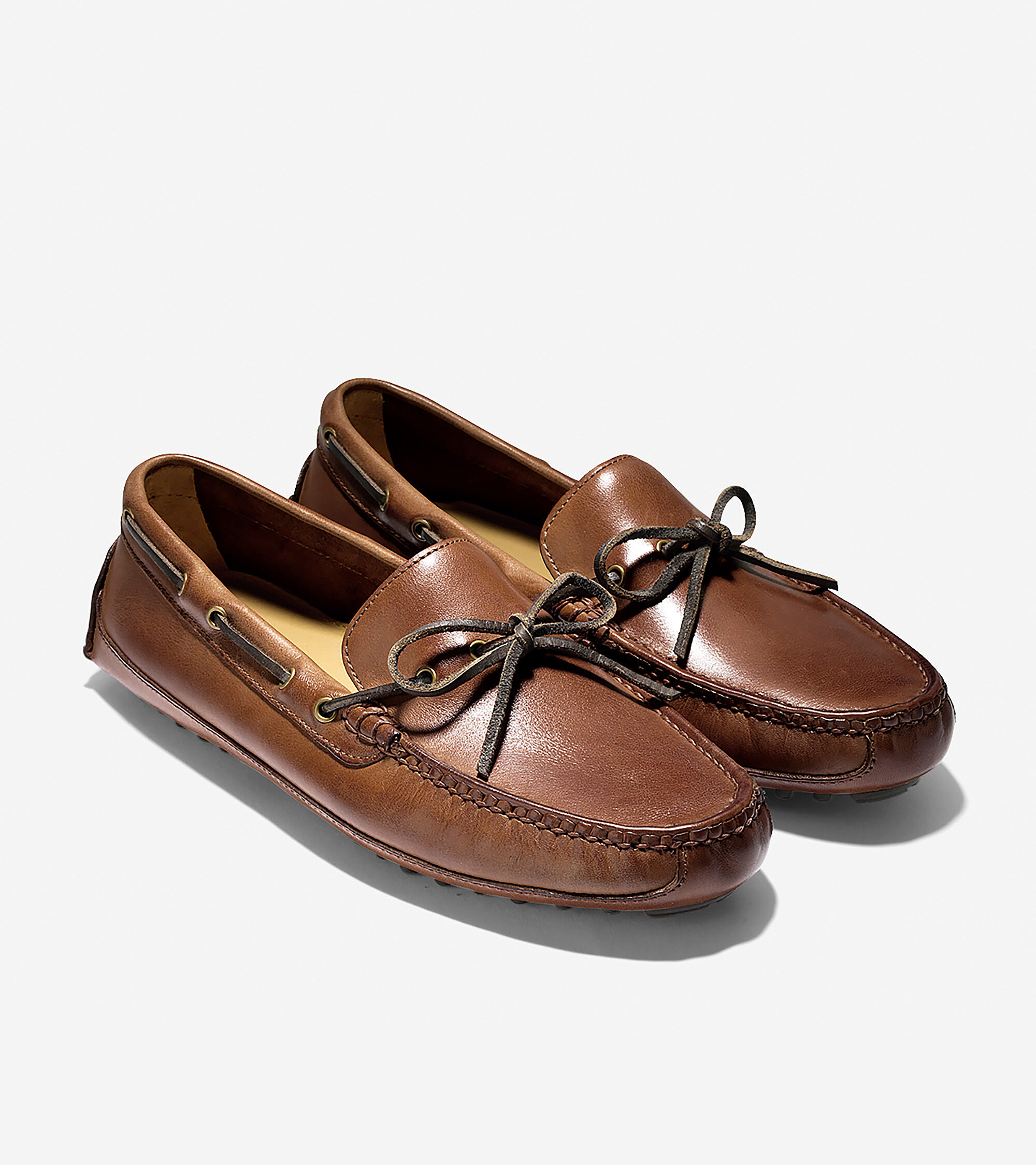 fb47fe6695a ... Men s Grant Driving Shoe  Men s Grant Driving Shoe.  COLEHAAN