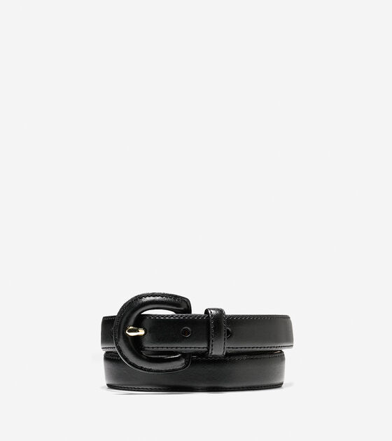 Belts > Feather Edge Belt