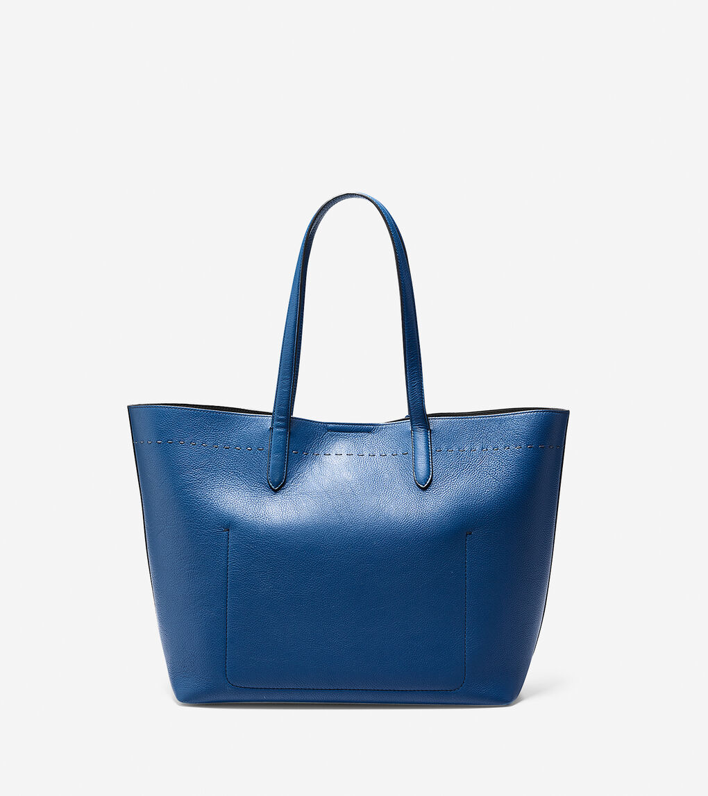 Womens Payson Tote