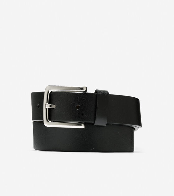 Belts > Washington Grand 32mm Belt