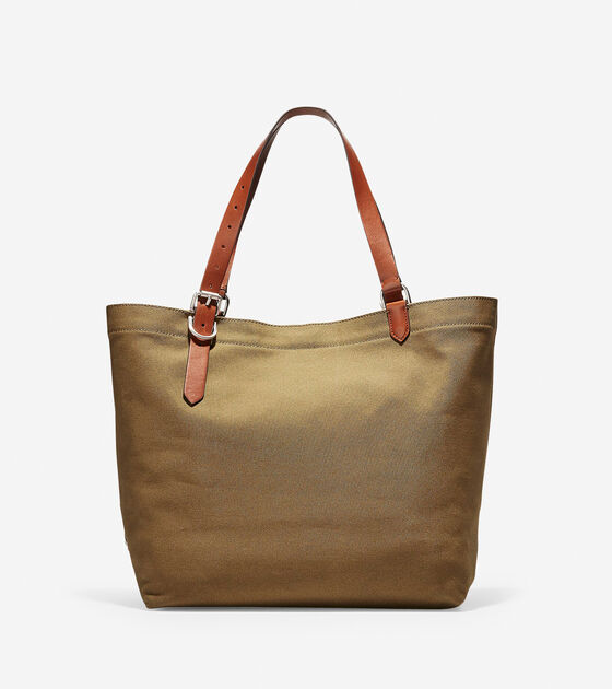 Bags > Summer Friday Tote
