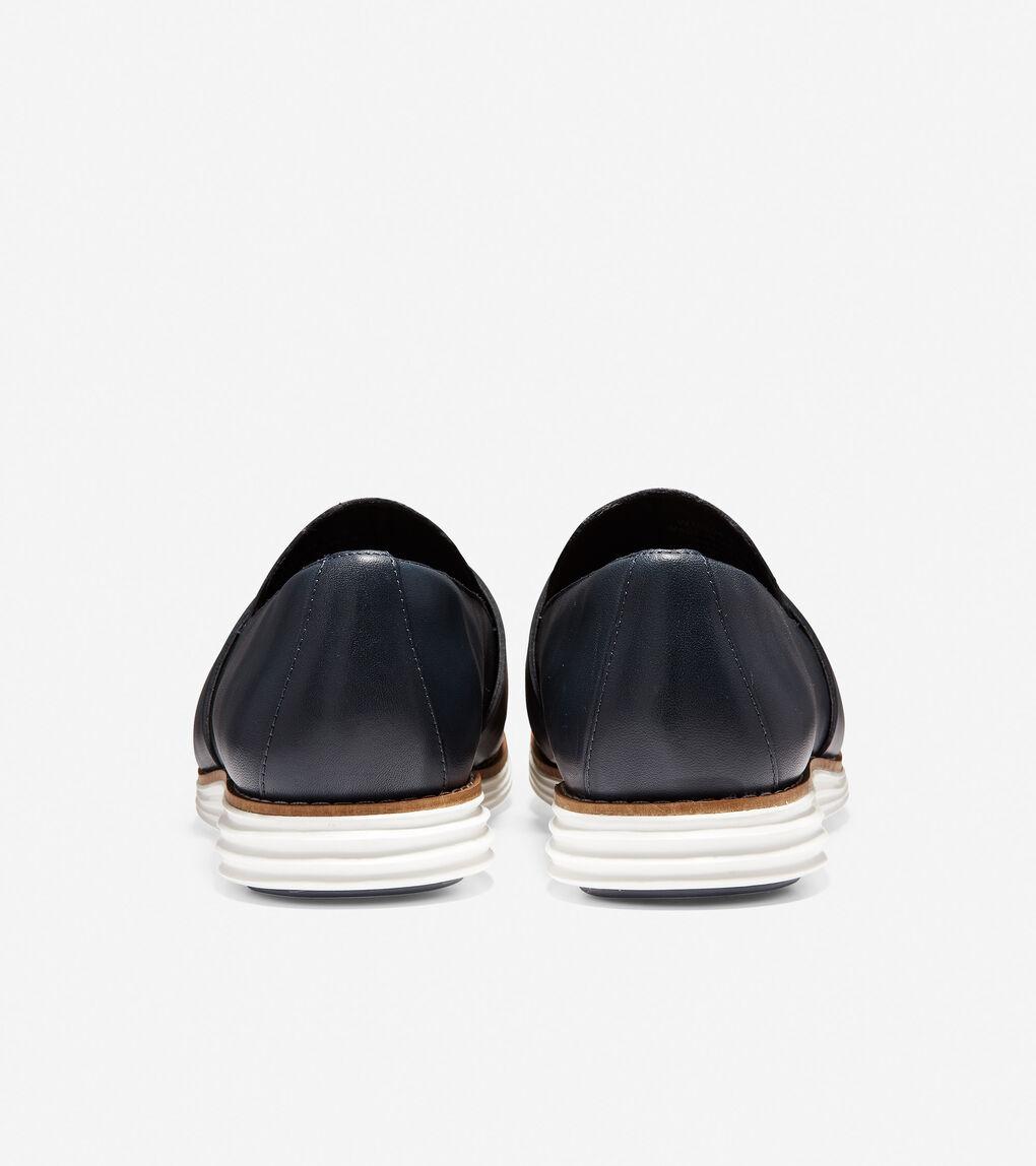 Womens ØriginalGrand Loafer
