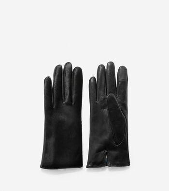 Haircalf Gloves
