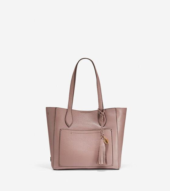 Handbags > Piper Small Tote