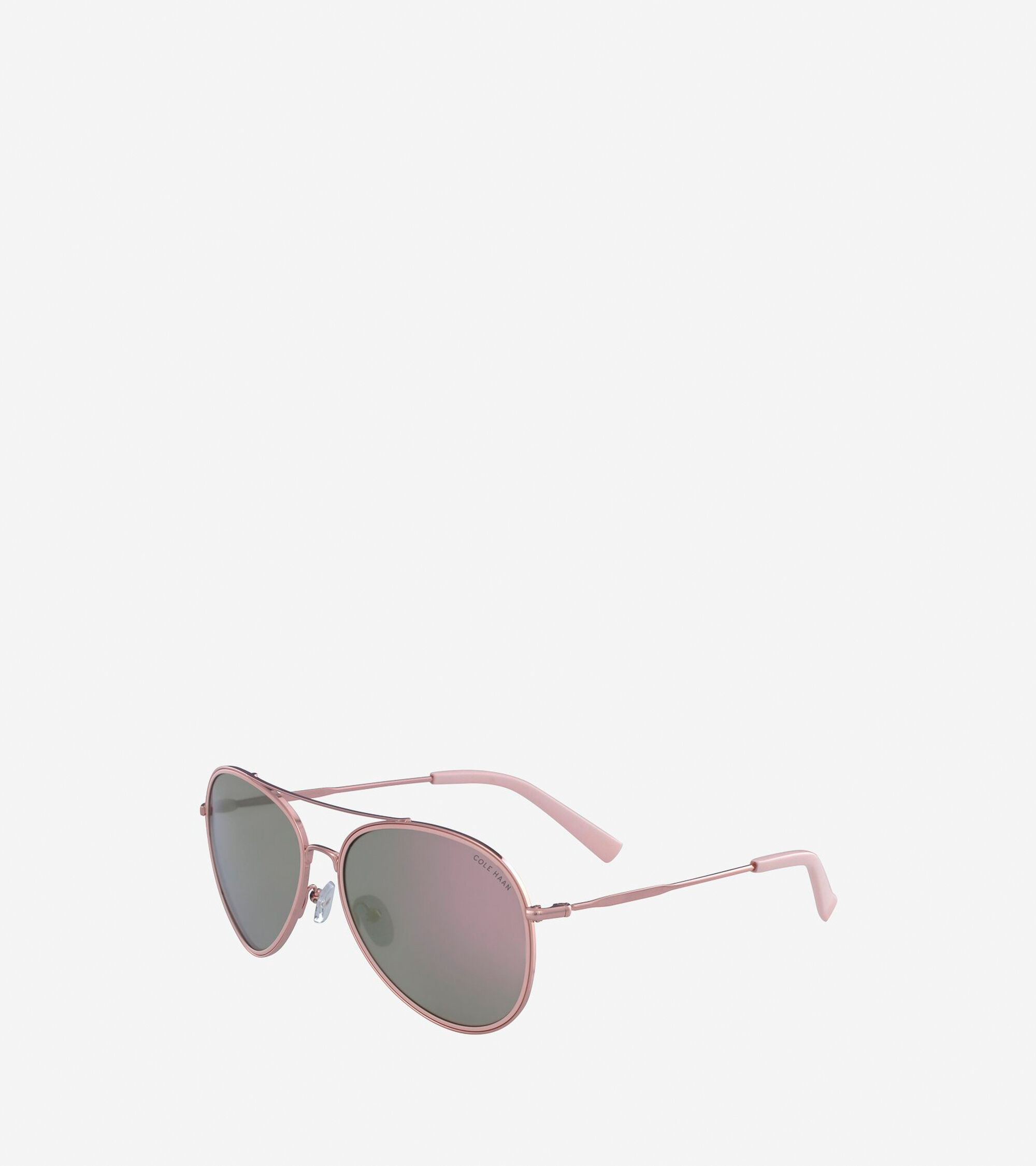 c2ac1791b91 Grand Aviator Sunglasses · Grand Aviator Sunglasses · Grand Aviator  Sunglasses