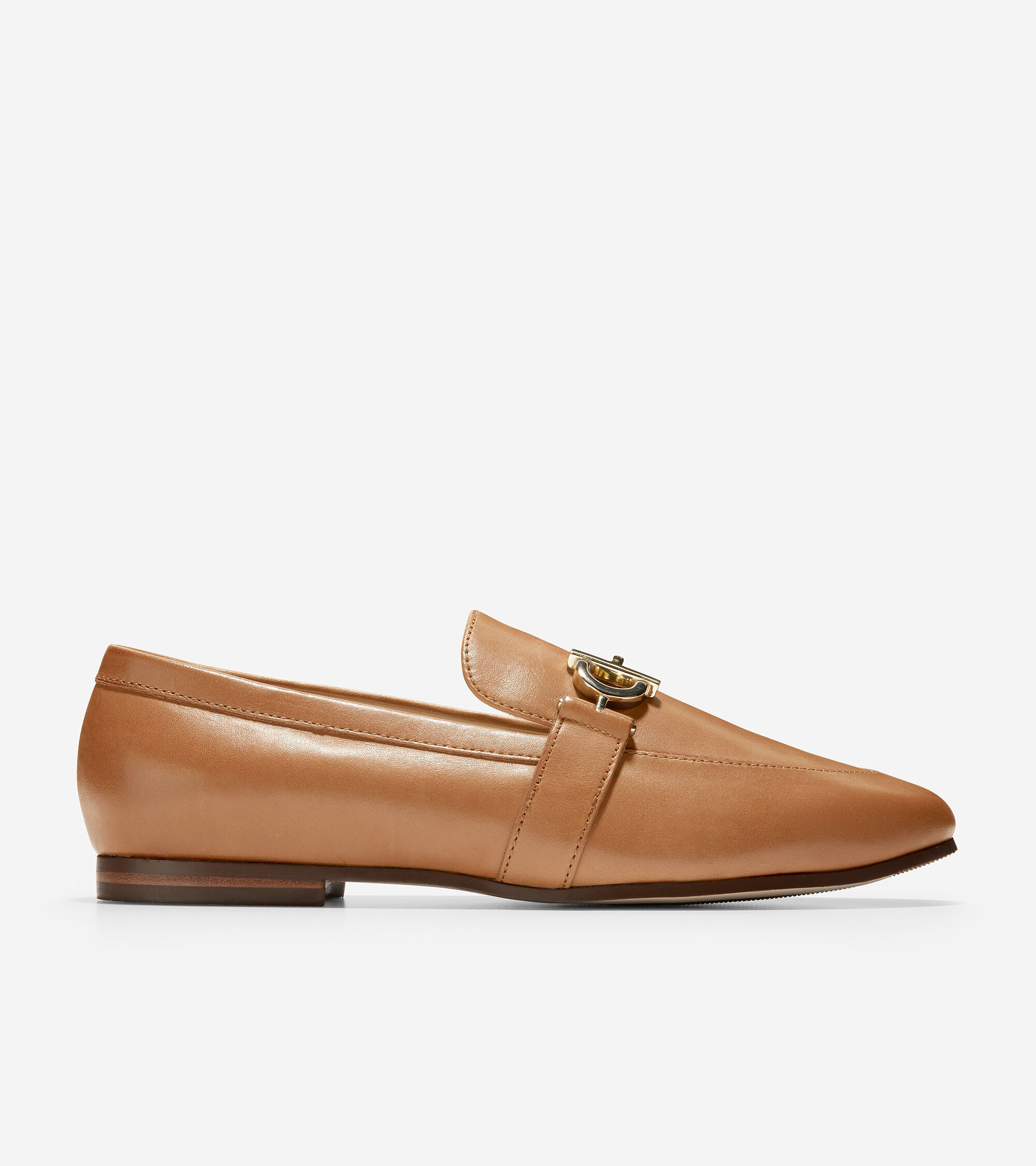 Women's Loafers \u0026 Driving Shoes | Cole Haan