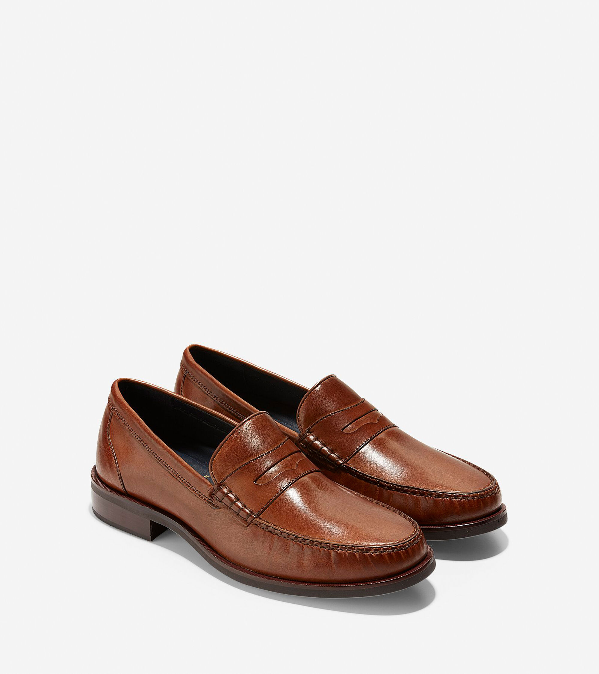 e73723368d0 ... Men s Pinch Sanford Penny Loafer  Men s Pinch Sanford Penny Loafer.   COLEHAAN