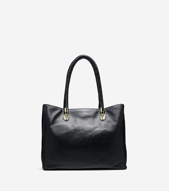 Accessories Outerwear Benson Large Tote