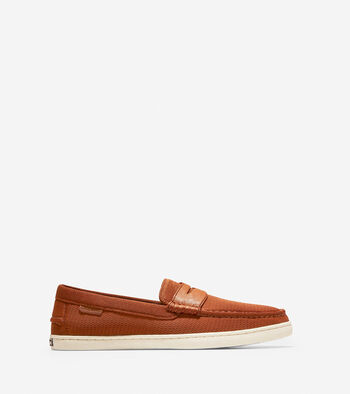 Men's Nantucket Knit Loafer