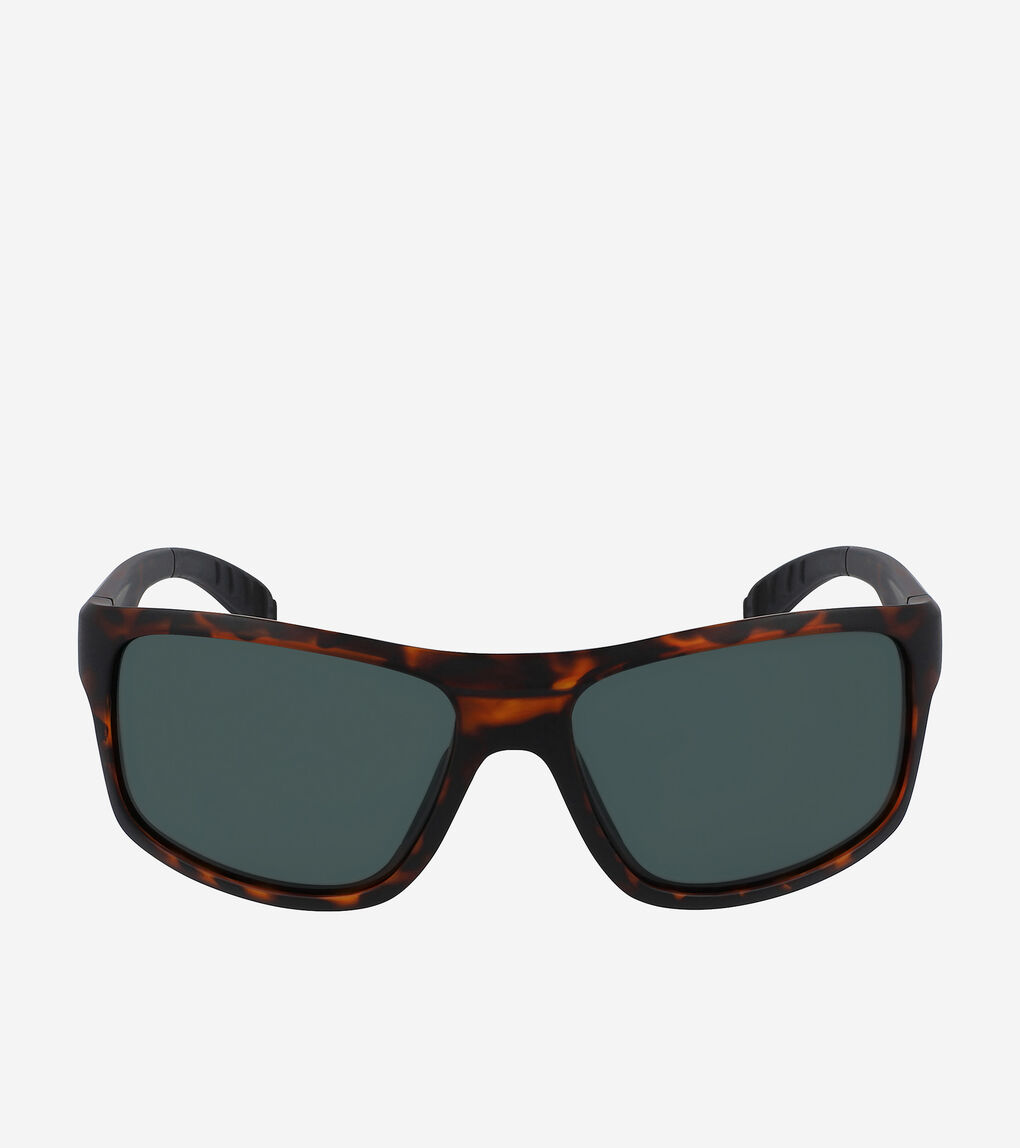 MENS Sport Square Sunglasses