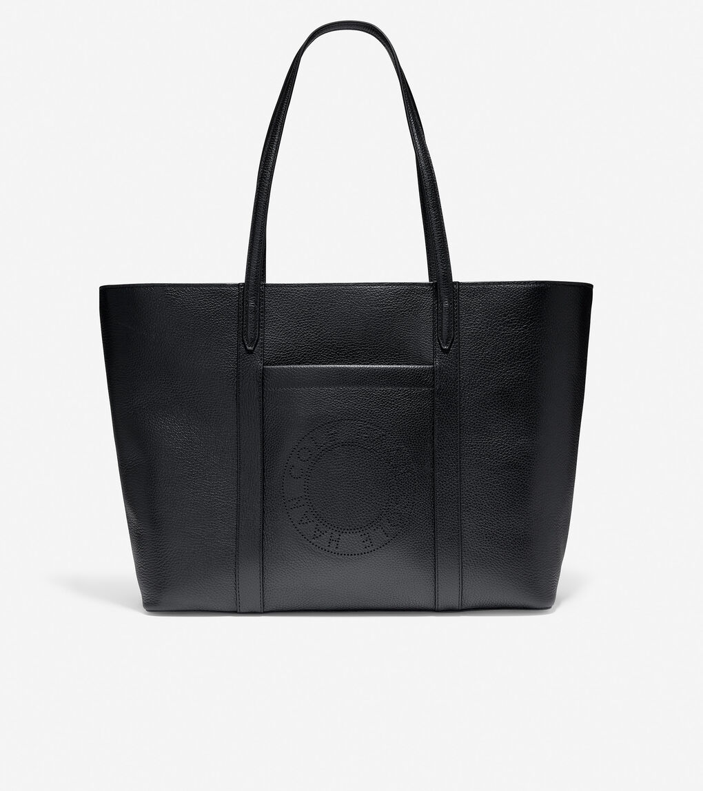 Women S Handbags Cole Haan