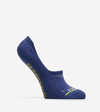Women's ZERØGRAND Sock Liner