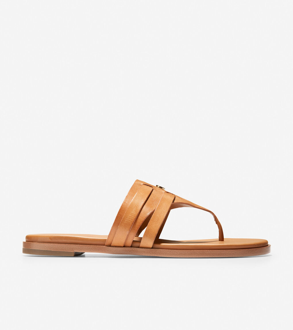 WOMENS Farrow Slide Sandal