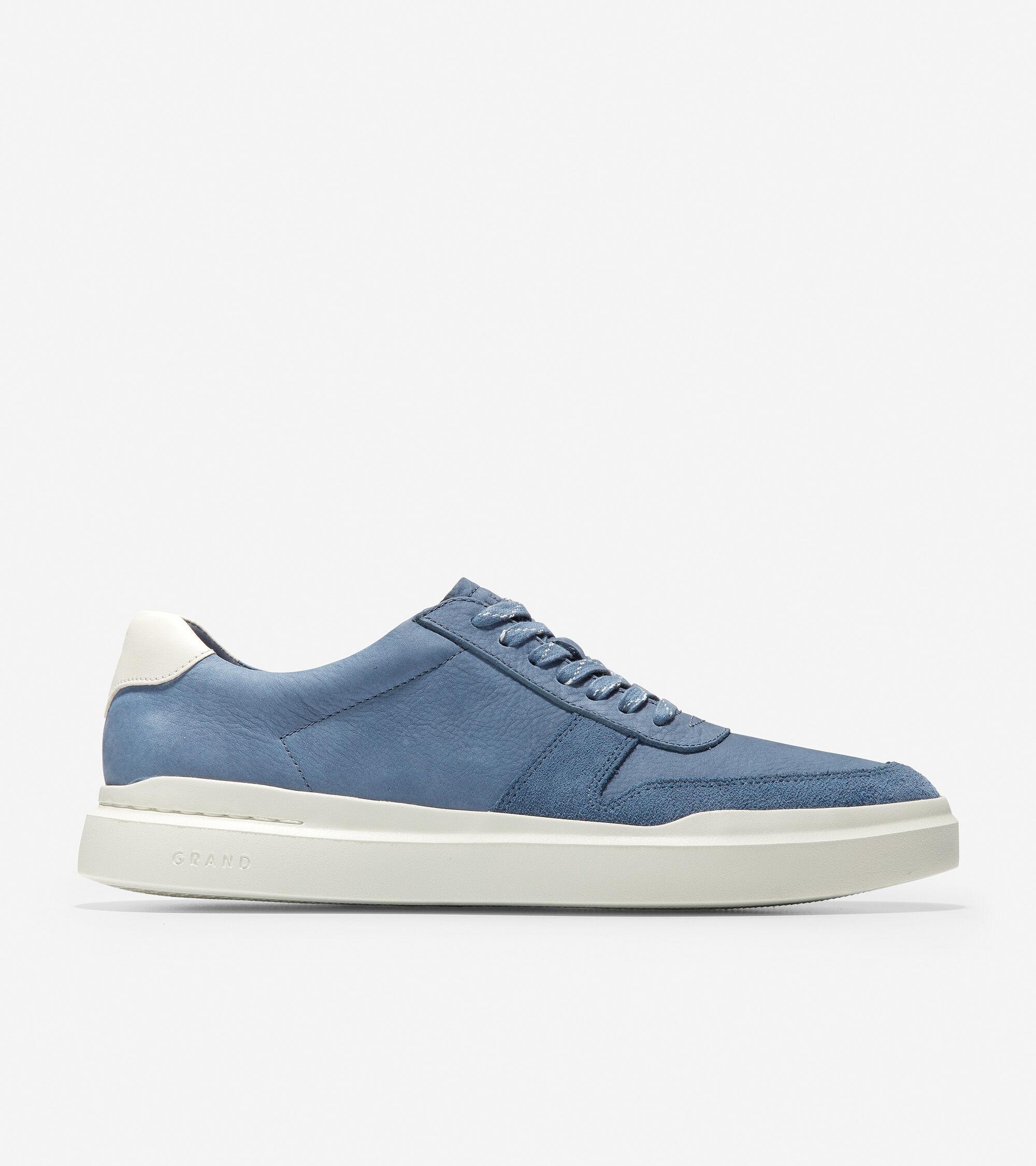 Men's Sneakers   Cole Haan