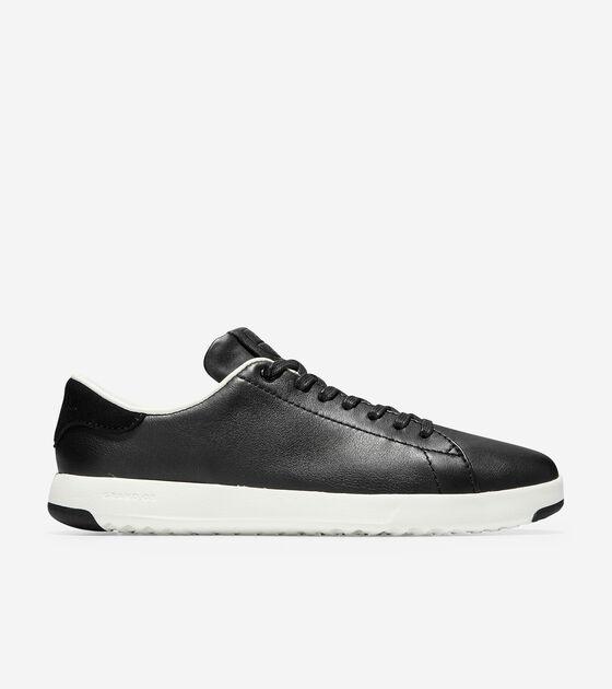 Sneakers > Women's GrandPrø Tennis Sneaker