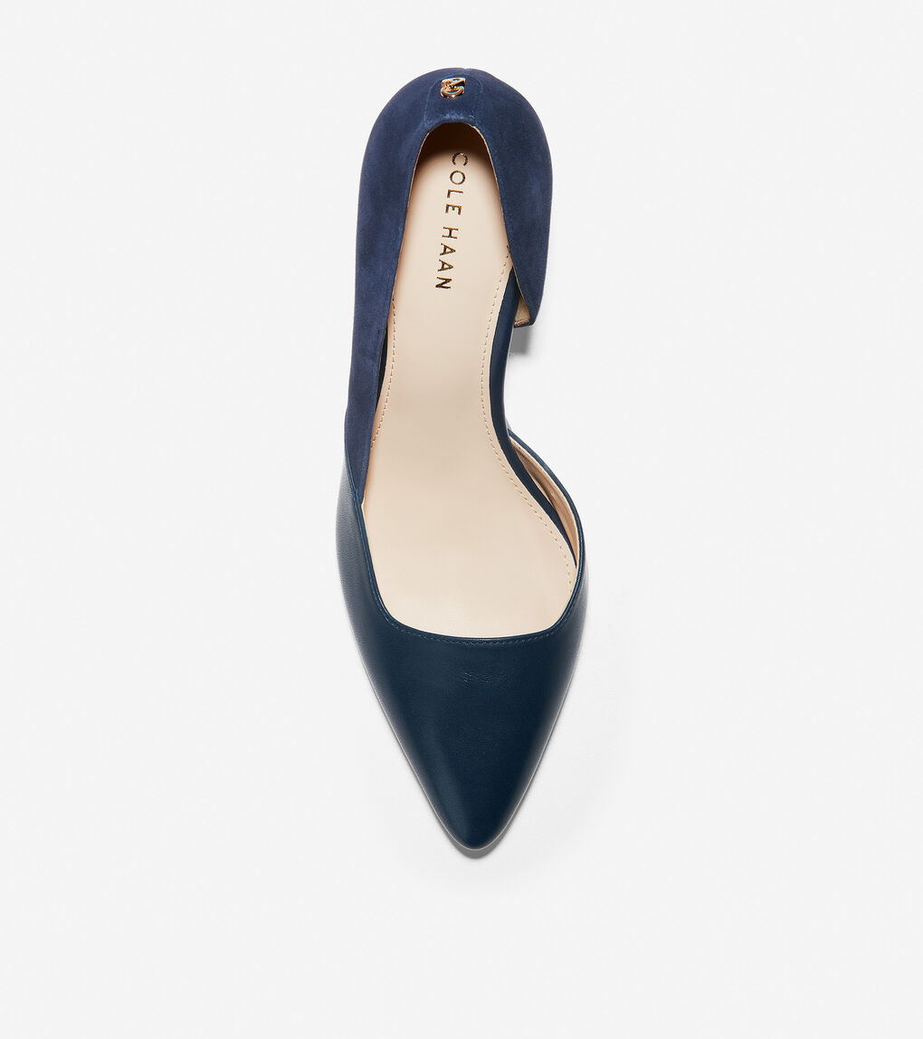 WOMENS Rendon Pump