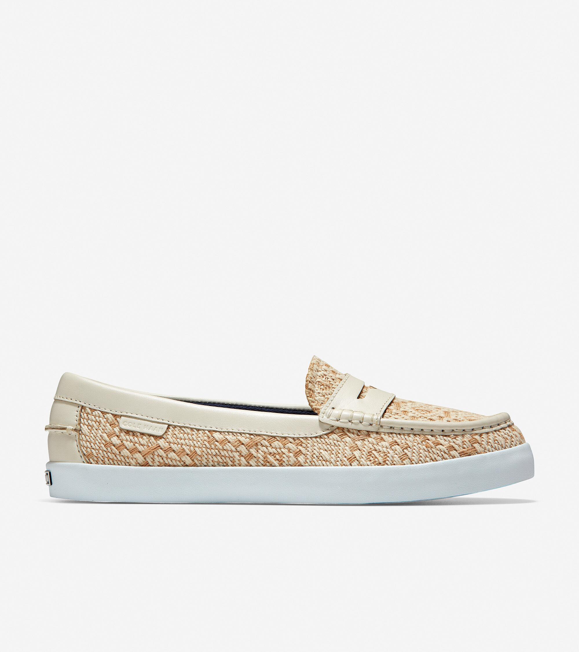 cole haan shoes womens sale
