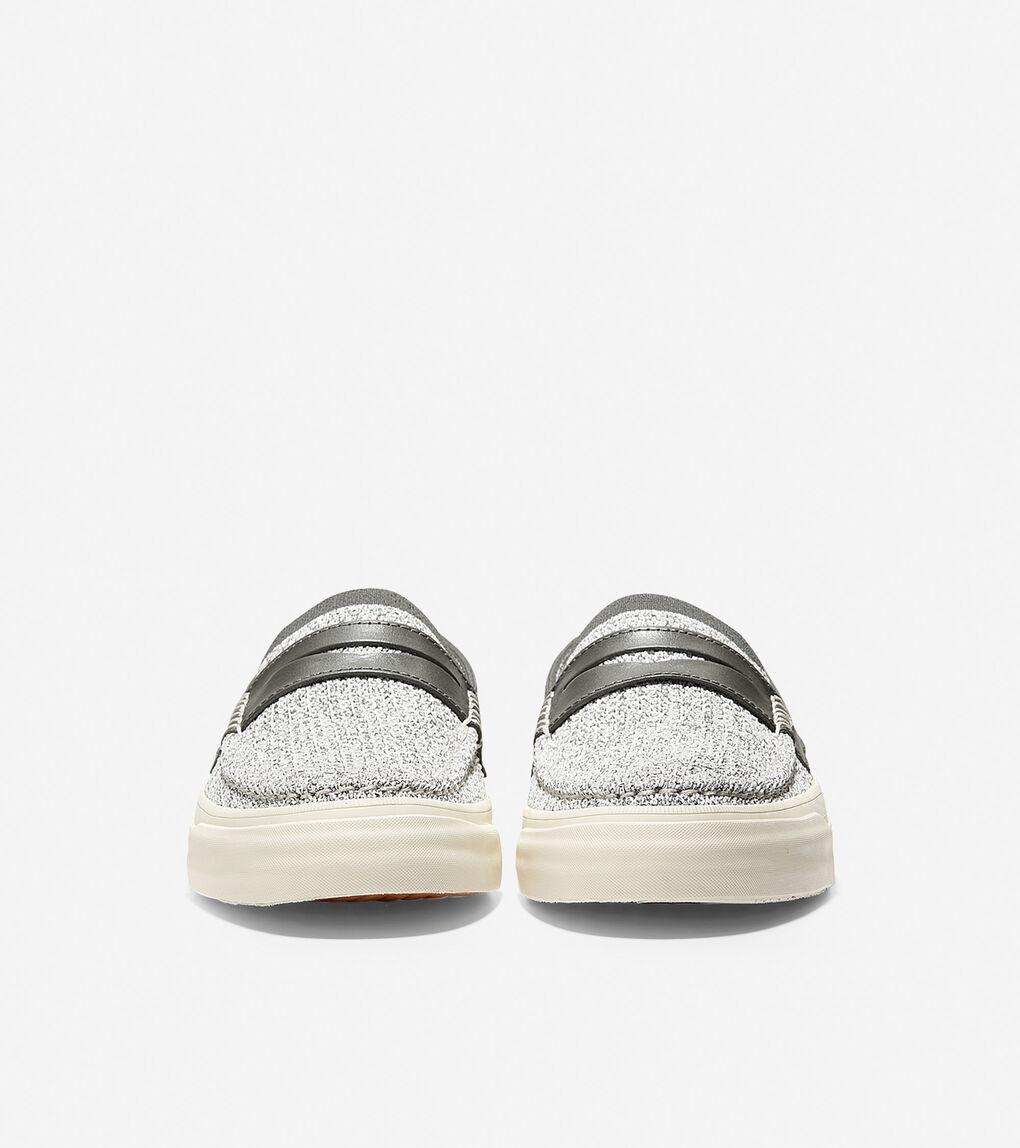 Mens Pinch Weekender LX Loafer