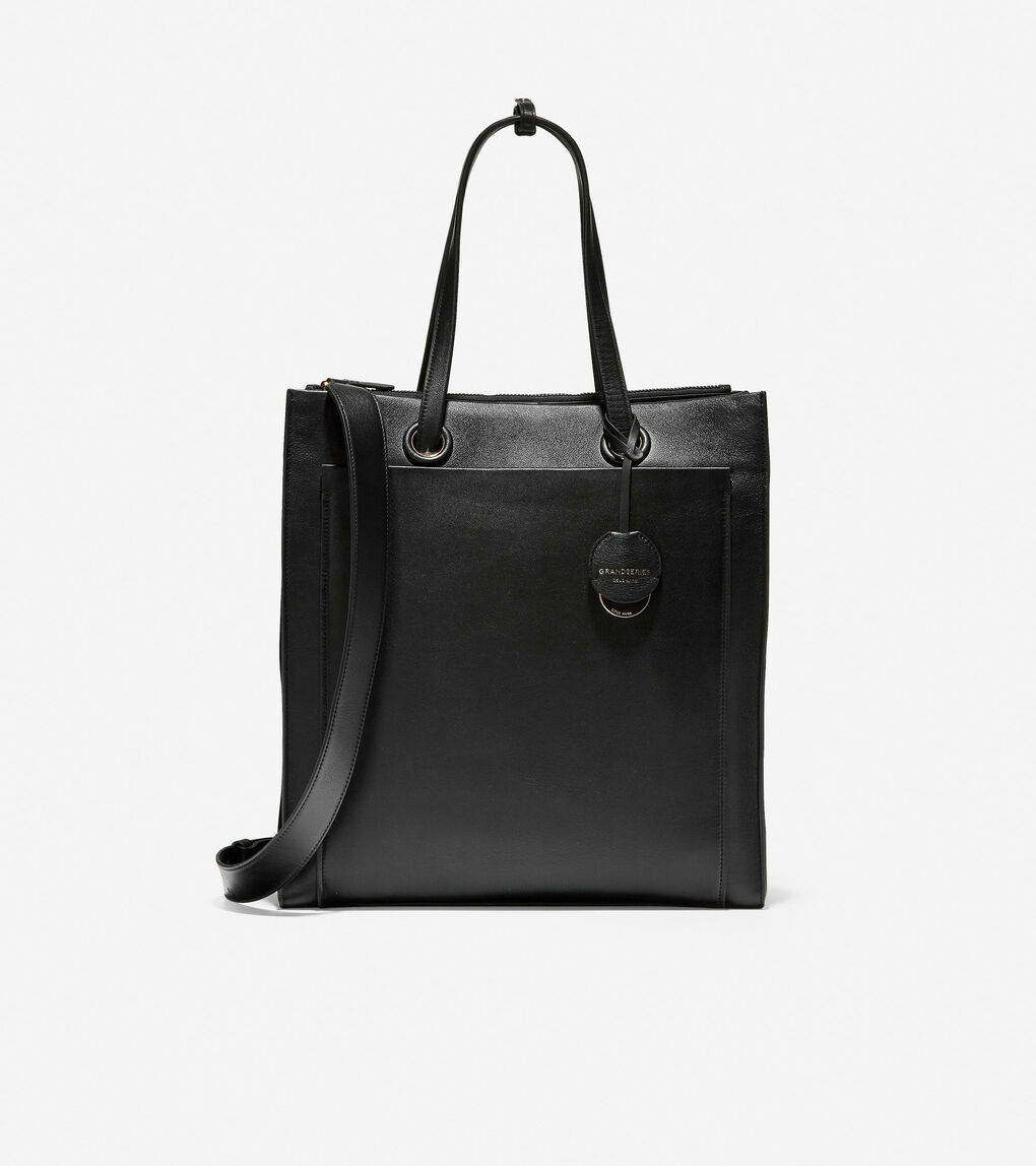 Womens Grand Ambition Everyday Tote