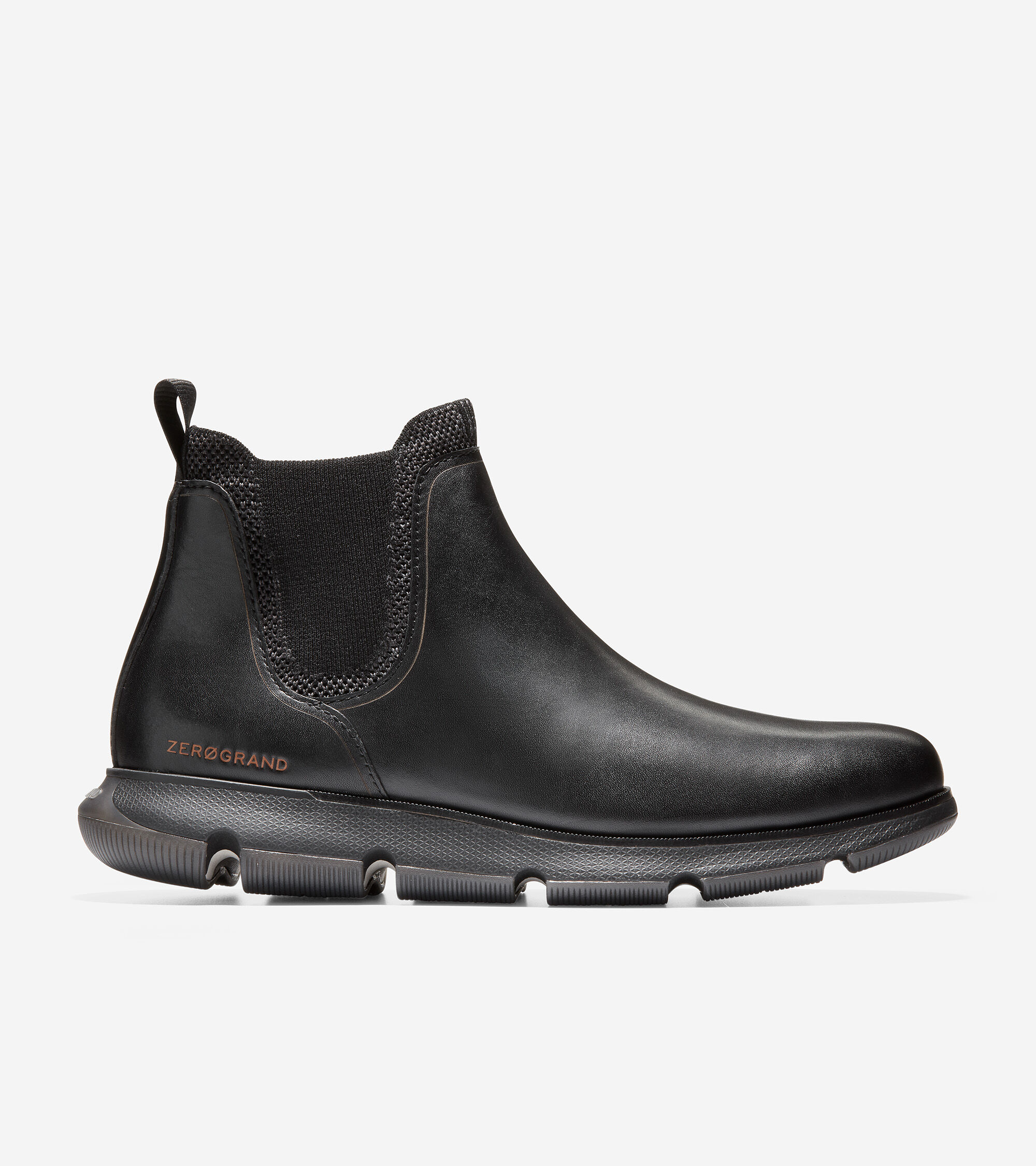 Chukkas \u0026 Ankle Boots   Cole Haan
