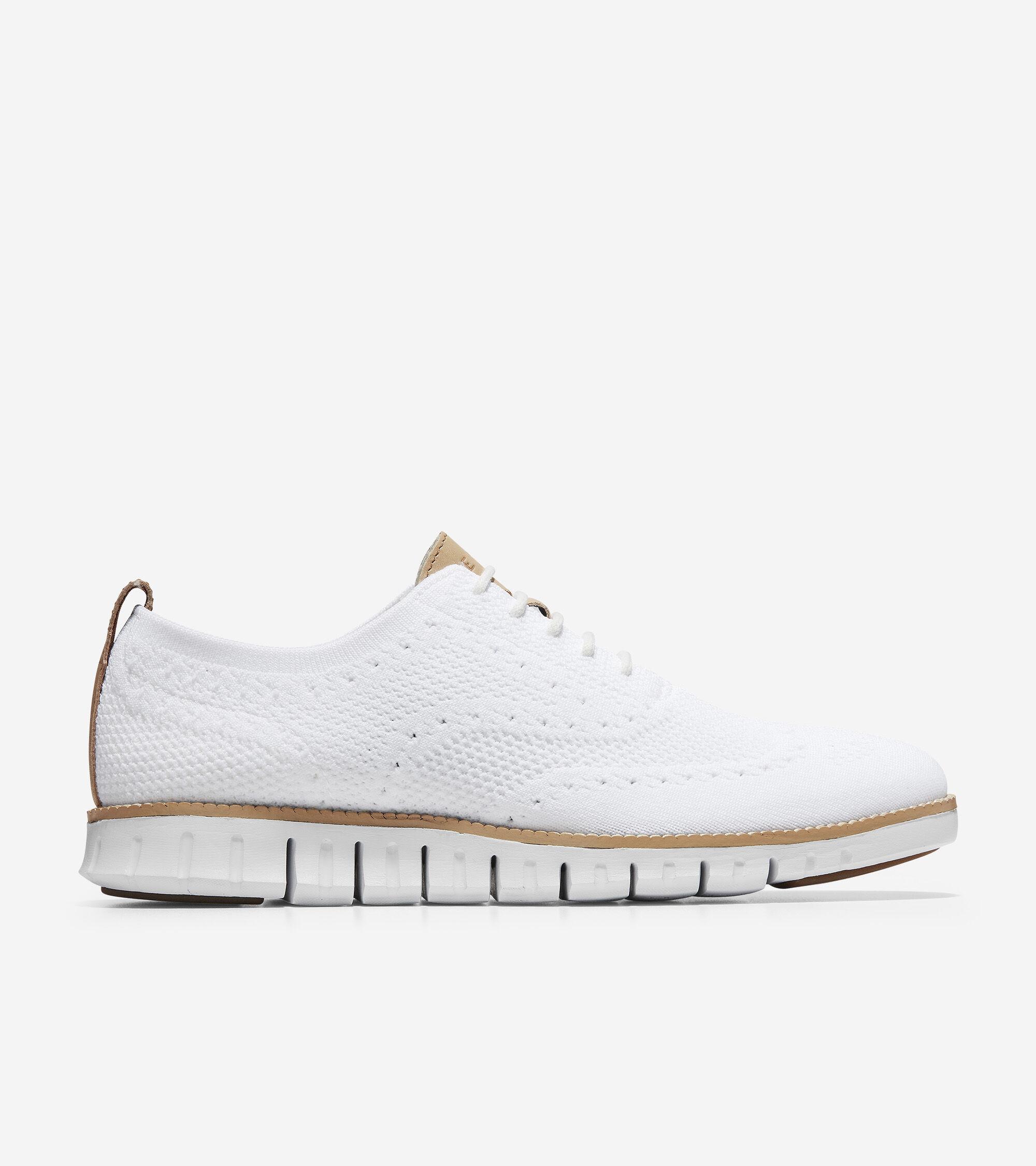 Men's Stitchlite™ Shoes : Collections