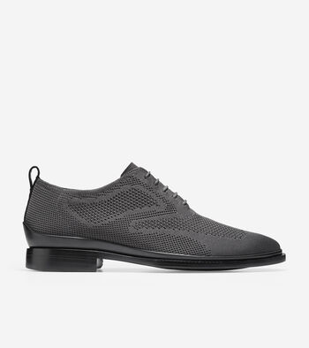 Washington Grand 2.Ø Stitchlite™ Oxford