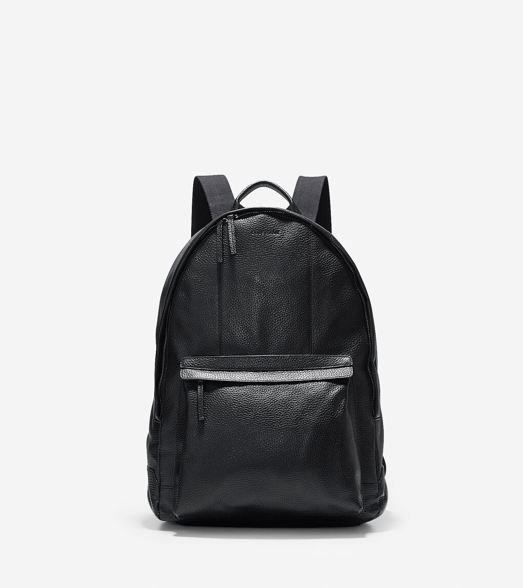 5400f1feac Women's Wayland Backpack in Black | Cole Haan US