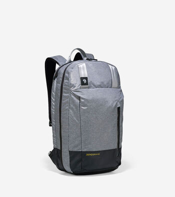 ZERØGRAND™ Commuter Pack