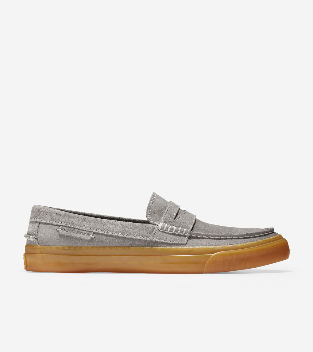 4fddb5fc72f Men's Loafers & Driving Shoes | Cole Haan