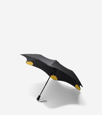 Grand.ØS x Blunt™ Metro Umbrella