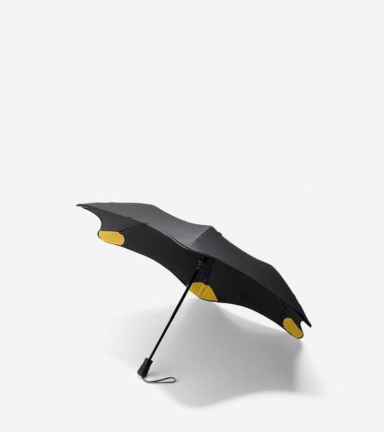 Bags & Accessories > Grand.ØS x Blunt™ Metro Umbrella