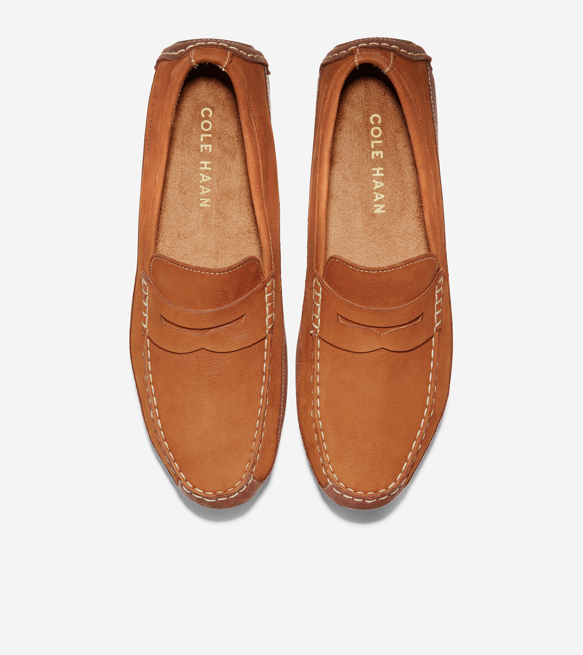 cole haan driving shoes sale