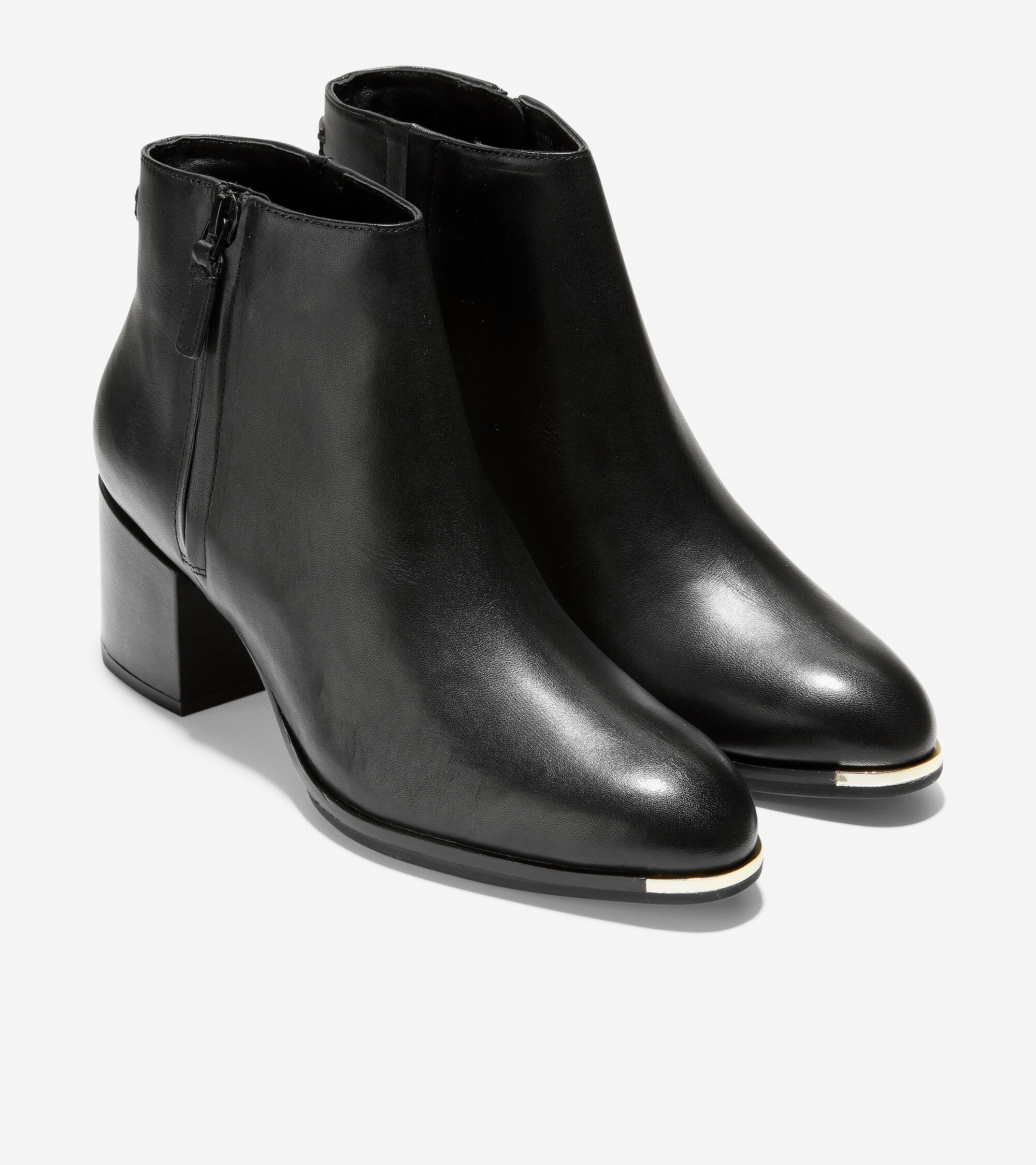 Women's Grand Ambition Bootie (55mm) in