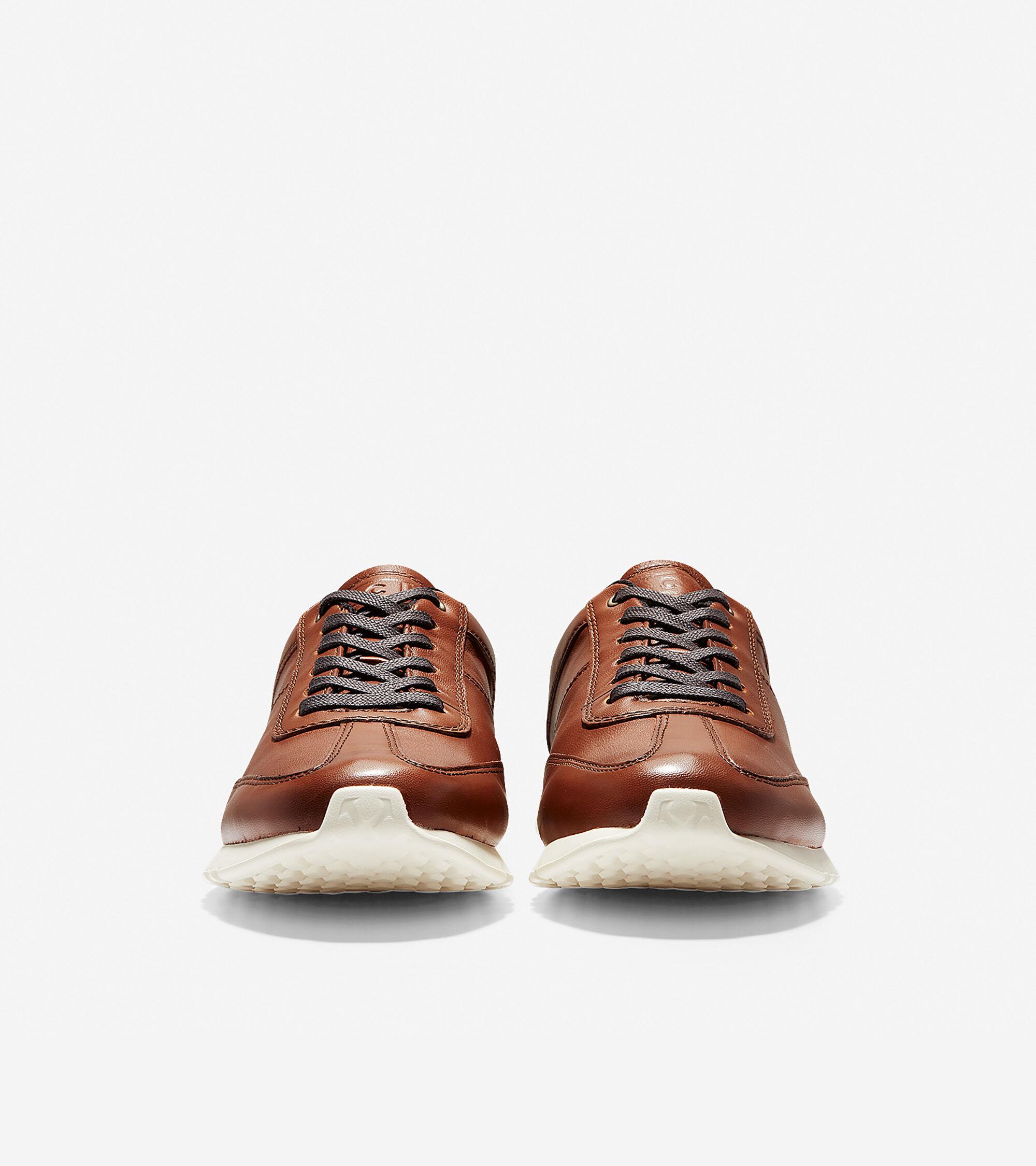 4cf43de193 Grand Crosscourt Running Sneaker; Grand Crosscourt Running Sneaker ...