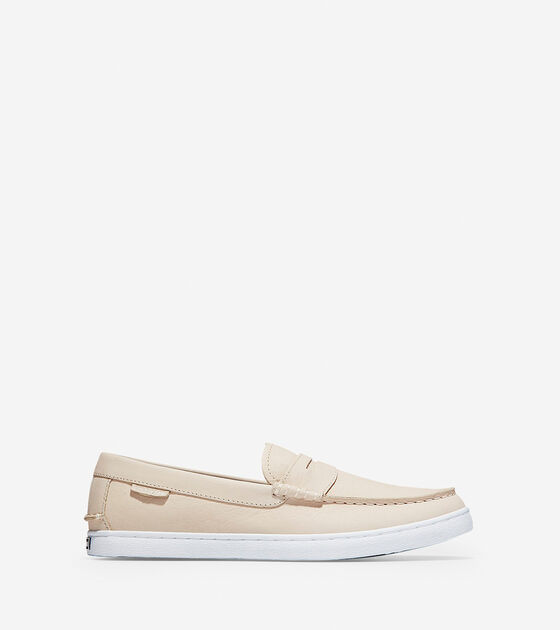 Shoes > Men's Nantucket Loafer