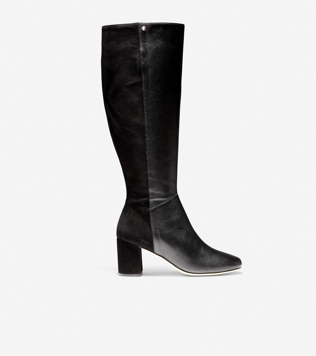 Womens Rianne Boot (65mm)