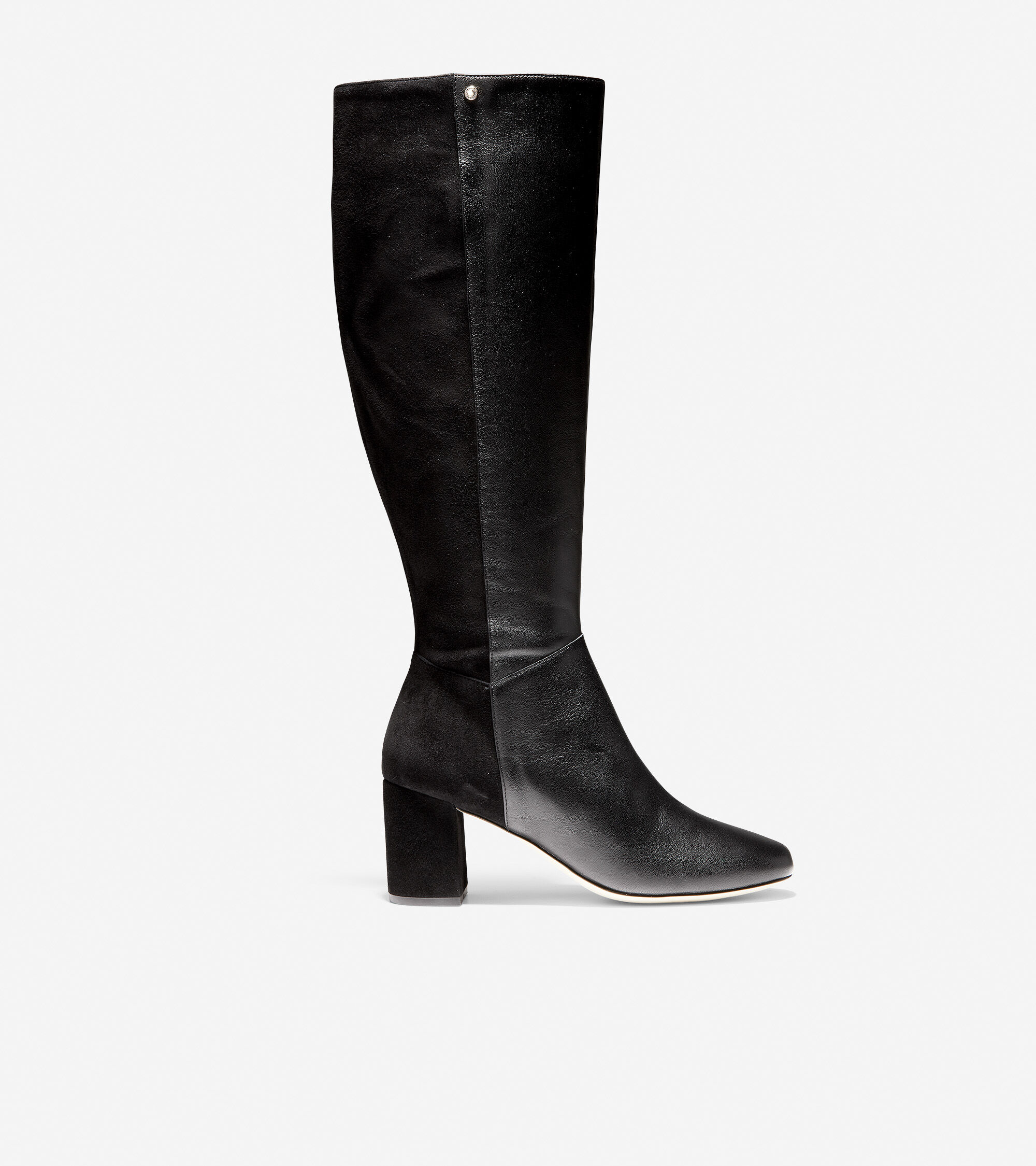 Cole Haan Women's Rianne Boot (65mm)
